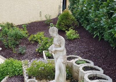amenagement_jardin-5