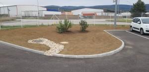 entretien espaces verts et extérieurs