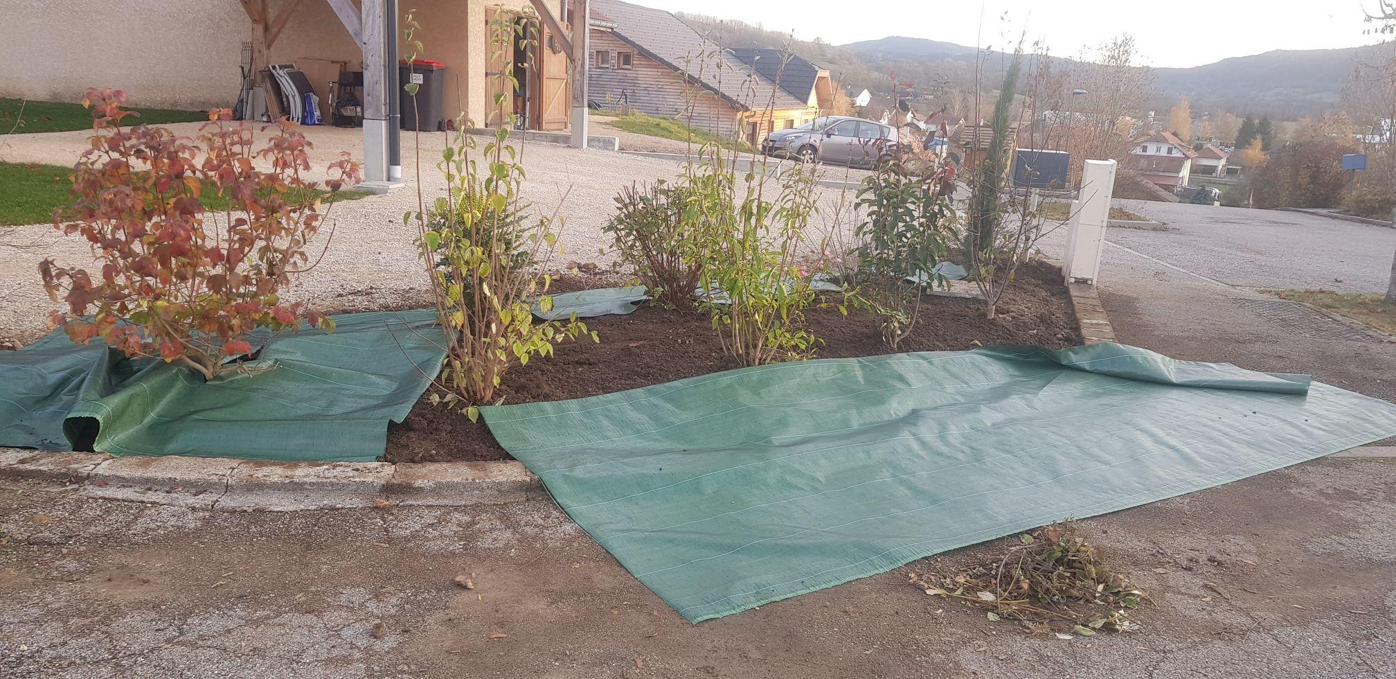 plantations_espace_vert_bernard